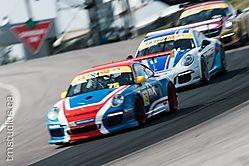 NASCAR-8777.jpg