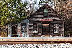 NC_Railroad_House.jpg
