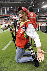 NFL_Photographer.jpg