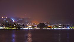 NIGHTTIME_HILO_FROM_ACROSS_THE_BAY.JPG
