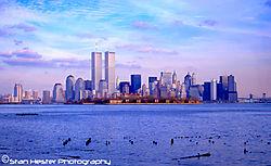 NY007s.jpg