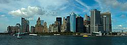 NYC-Panorama1.jpg