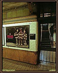 NYCNegFirefSubw8X10.jpg