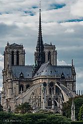 N_D_-PARIS_2013_1356.jpg