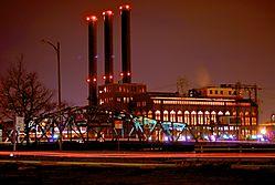 Narragansett_Electric.jpg