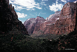 National-Park-Scenic-View_PPW.jpg