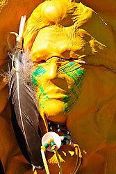 Native_American_Mask.jpg