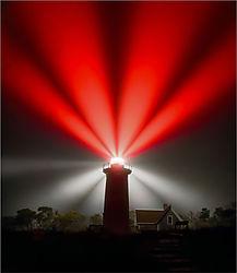 Nauset-Light-in-_Fog_John_Straub.jpg