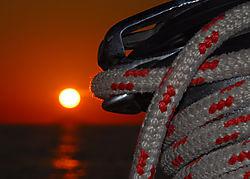Nautical_Sunset.jpg
