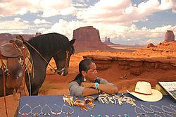 Navaho_at_Monument_Valley-1.jpg