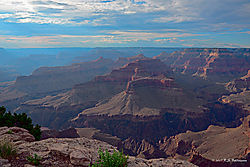 Near-Dusk-In-The-Grand-Canyon-2-PPW.jpg