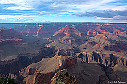 Near-Dusk-In-The-Grand-Canyon-PPW.jpg
