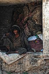 Nepal_0978_RST_D3.jpg