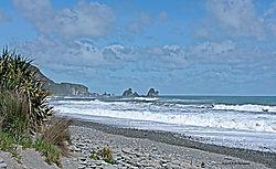 New-Zealand-Beach-Scene-PPW.jpg