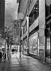 New_York_2.jpg