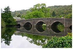 Newby_Bridge.jpg