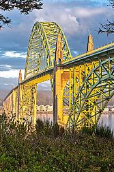 Newport_Bridge-4080-Edit.jpg