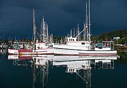 Newport_Marina-4065.jpg