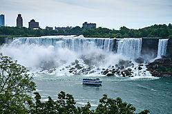 Niagara_Falls_1.jpg