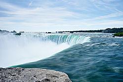 Niagara_Falls_3.jpg