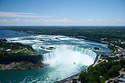 Niagara_Falls_41.jpg
