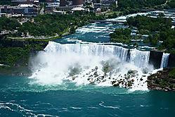 Niagara_Falls_5.jpg