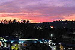 Night-Sky-San-Diego-Mission-District-PPW.jpg