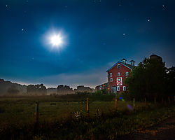 Night_Barn_Hunting_Ridge_Road_13_Jul_2019-192.jpg