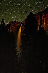 Night_Falls.jpg