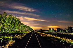 Night_Train-5571.jpg