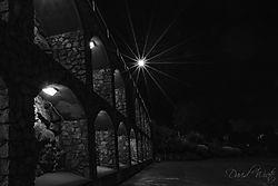 Night_wall.jpg