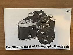 NikonSchool.JPG