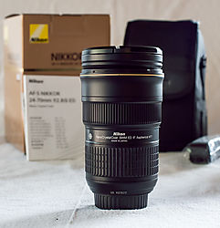 Nikon_24-70_f2_8_Lens0012.jpg
