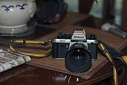 Nikon_Porn_F2T_and_F2AS_0013.jpg
