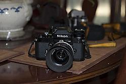 Nikon_Porn_F2T_and_F2AS_0019.jpg