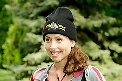Nikonians-Beanie-OldStyle-BGS_0771.jpg