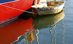 NikoniansAnnapolisboats.jpg
