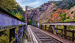 Niles_Canyon_Railway_Trestle-15_.JPG
