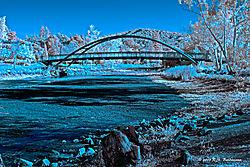 No-Water-Under-The-Bridge.jpg