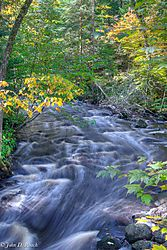 Noisy_Creek_HDR_2.jpg