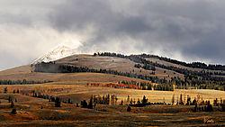 North_Yellowstone.jpg