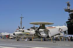 Northrop-Grumman-E-2C-Hawkeye--PPW.jpg