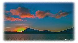 Norwegian-Sunrise-3-NK920_PPW.jpg