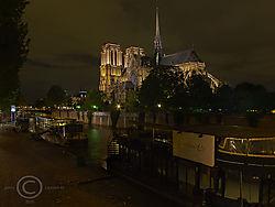 Notre-Dame_No1-.jpg
