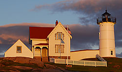 Nubble_Light_P_DSC_2467_copy.jpg