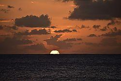 OAHU_NORTH_SHORE_SUNSET_9900.jpg