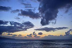 OAHU_NORTH_SHORE_SUNSET_9926.jpg