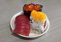 OCEAN_SUSHI_0856.jpg