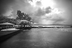 ONEKAHAKAHA_SHOWERS_3154.jpg
