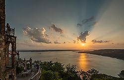Oasis_sunset.jpg